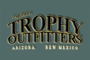 Van Hale's Trophy Outfitters