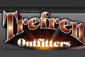Trefren Outfitters
