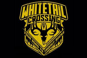 Whitetail Crossing Logo
