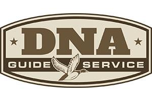 DNA Guide Service