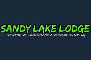 Sandy Lake Lodge