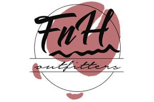 FNH Outfitters