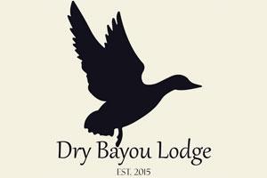 Dry Bayou Lodge