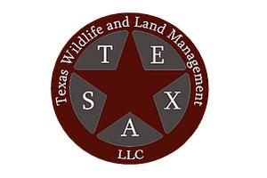 Texas Wildlife and Land Management