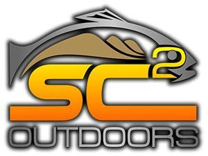 SC2 Outdoors