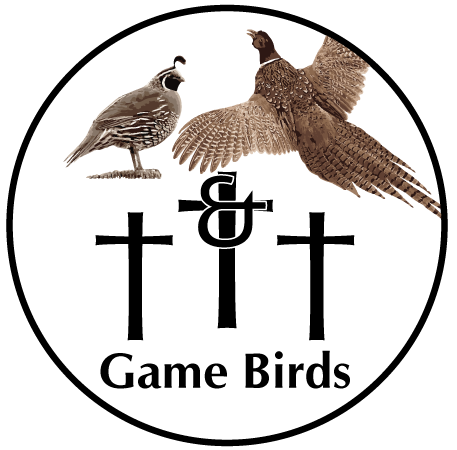 T & T Gamebirds
