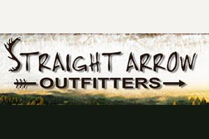 Straight Arrow Outfitters
