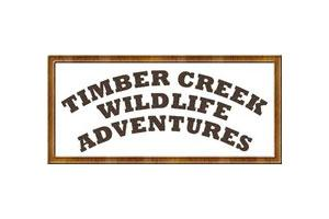 Timber Creek Wildlife Adventures