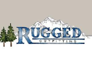 Rugged Outfitting