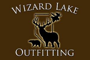 Wizard Lake Outfitting
