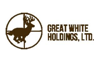 Great White Holdings