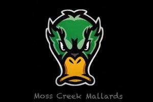 Moss Creek Mallards
