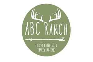 ABC Ranch Trophy Whitetail & Turkey Hunting