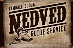 Nedved Guide Service