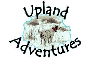 Upland Adventures