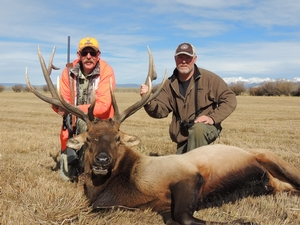 Ivory & Antler Outfitters Fort Collins, Colorado   Ultimate