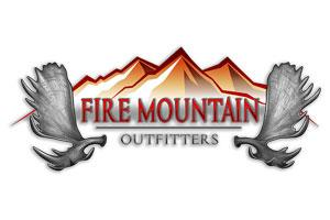 Fire Mountain Outfitters