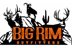 Big Rim Outfitters