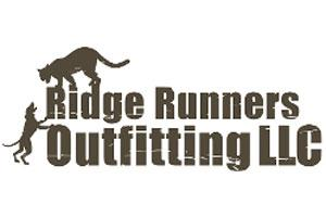 Ridge Runners Outfitting