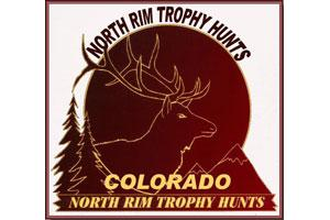 North Rim Trophy Hunts