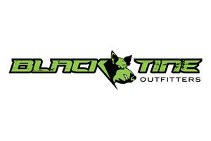 Black Tine Outfitters