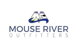 Mouse River Outfitters