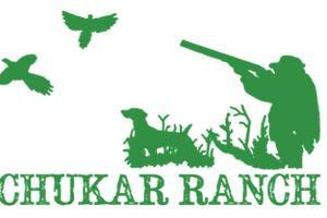 Chukar Ranch & Quail Preserve