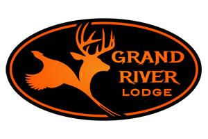 Grand River Lodge