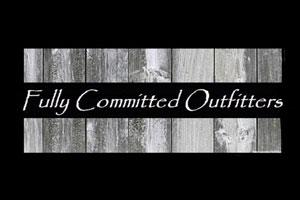 Fully Committed Outfitters