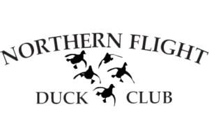 Northern Flight Duck Club