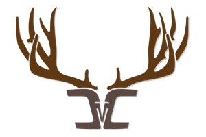 Clear Creek Hunting Logo