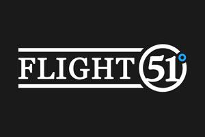 Flight 51