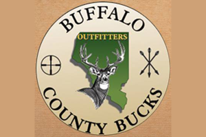 Buffalo County Bucks