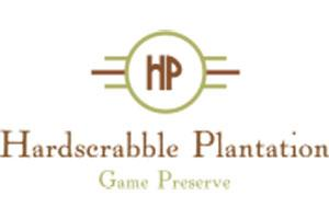 Hardscrabble Plantation Logo