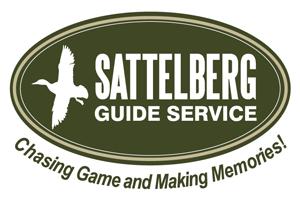 Sattelberg Guide Service, LLC