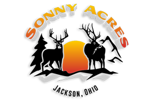 Sonny Acres Hunting Ranch