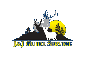 J&J Guide Service