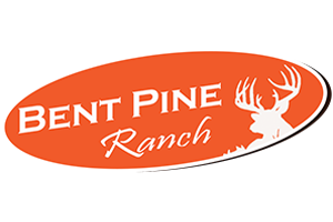 Bent Pine Ranch Logo