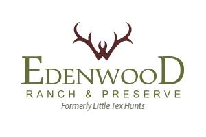 Edenwood Ranch & Preserve