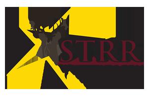 STRR Whitetails