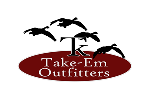 Take-Em Outfitters