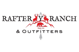 Rafter Y Ranch & Outfitters