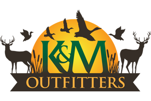 K&M Outfitters Logo