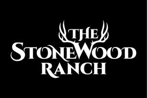The StoneWood Ranch Logo