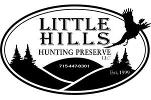 Little Hills Hunting Preserve, LLC