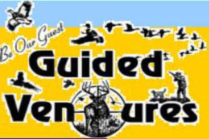 Charlie LeDoux's Guided Ventures