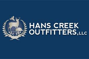 Hans Creek Outfitters