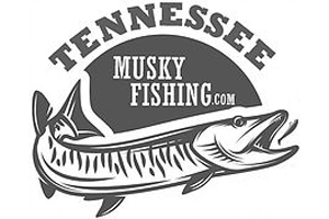 Tennessee Musky Guide