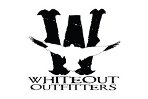 Whiteout Outfitters