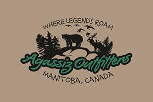 Agassiz Outfitters